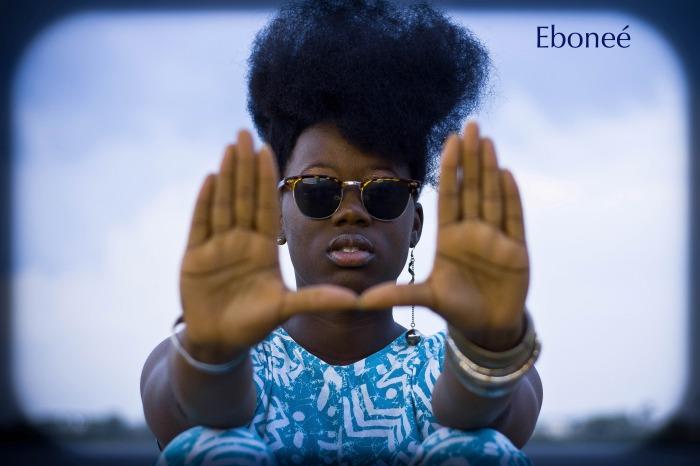 Queen EB