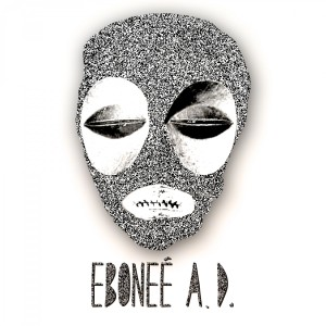 cropped-ebonee-ad-logo7.jpg