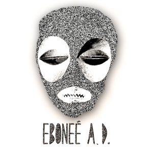 ebonee said logo1