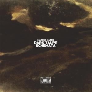MarcusYates-DarkTaupeSchemata