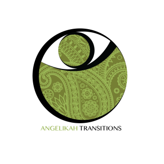 angelikah transitions
