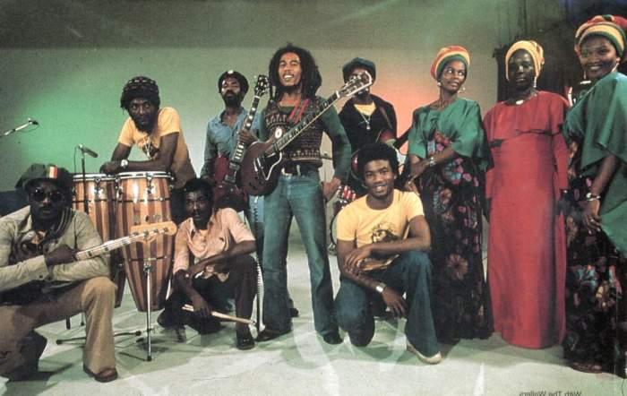 Bob+Marley++The+Wailers+wailers_tour76