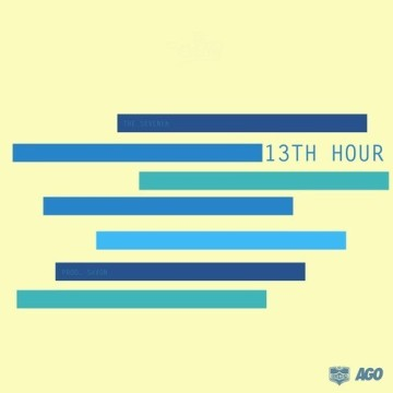 13th Hour