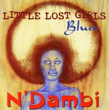N'dambi