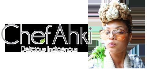 chef-ahki-banner