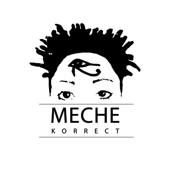 Meche Korrect