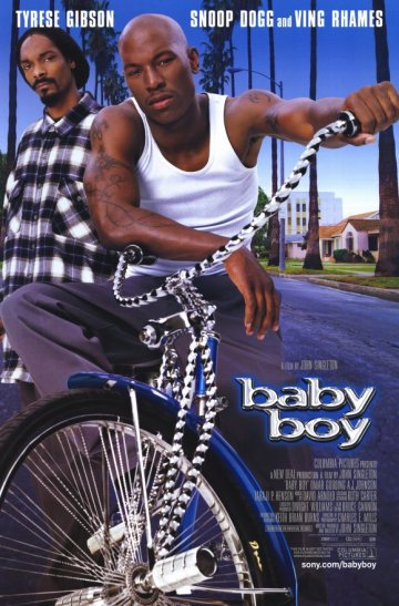 baby-boy-movie-poster-2001-1020200860